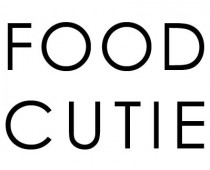 cropped-foodcutie.jpg